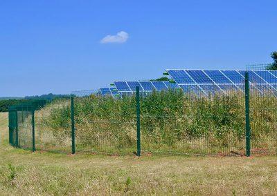 Energy-and-Sustainability3