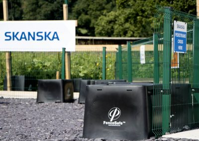 Pedestrian-Fencing-Welsh-Water-Skanska-003