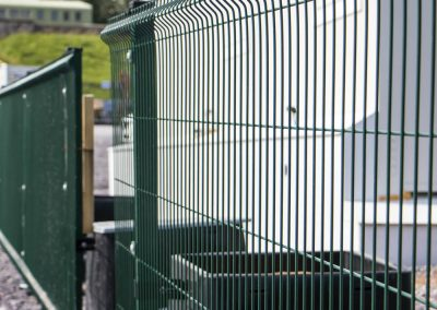 Pedestrian-Fencing-Welsh-Water-Skanska-007
