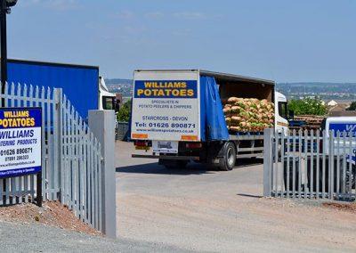 Williams-Potatoes5
